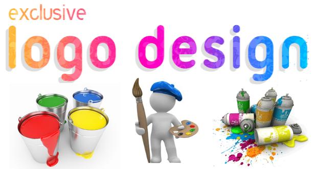 Logo-Design-Services-in-Laxmi-Nagar-Delhi_2